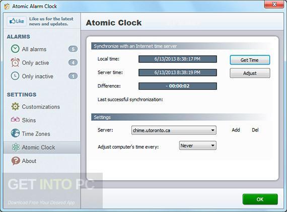 Atomic-Alarm-Clock-Direct-Link-Download_1