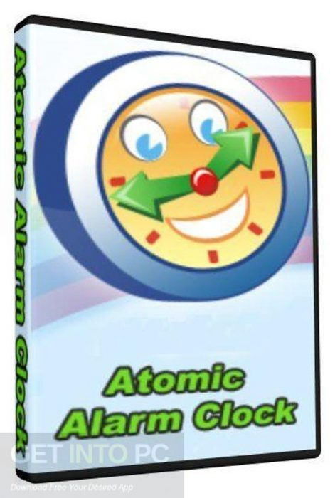 Atomic-Alarm-Clock-Free-Download_1