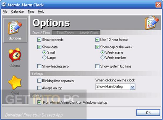 Atomic-Alarm-Clock-Latest-Version-Download