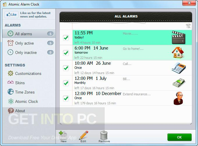Atomic-Alarm-Clock-Offline-Installer-Download_1