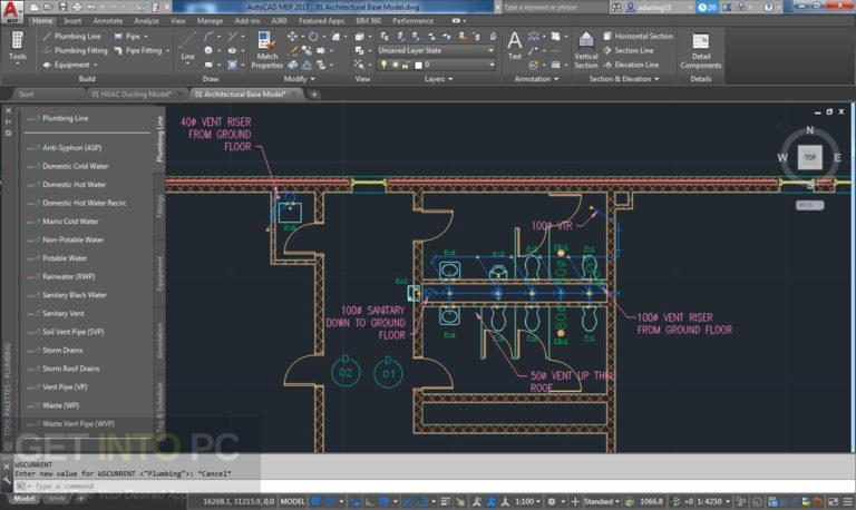 AutoCAD-Architecture-2018-Offline-Installer-Download-768x458_1