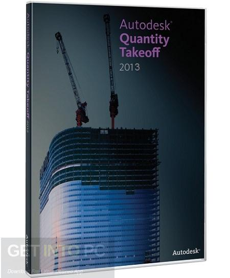 AutoDesk-Quantity-Takeoff-2013-Free-Download_1