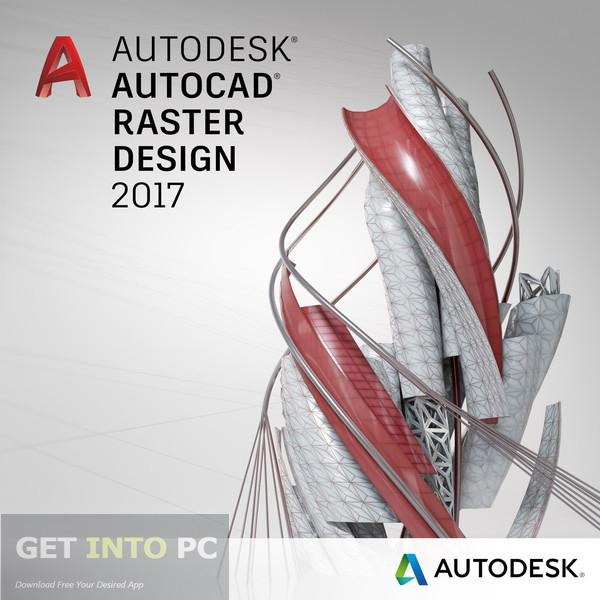 Autodesk-AutoCAD-Raster-Design-2017-x64-ISO-Free-Download_1