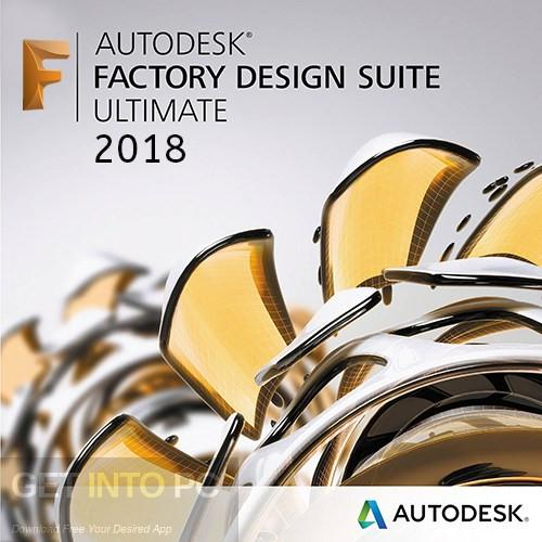Autodesk-Factory-Design-Utilities-2018-Free-Download_1