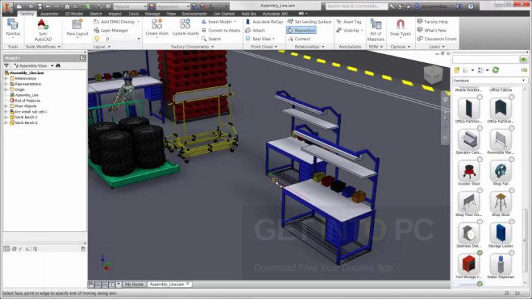 Autodesk-Factory-Design-Utilities-2018-Latest-Version-Download-768x432_1