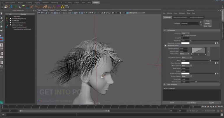 Autodesk-Maya-2018-Direct-Link-DOwnload-768x405_1