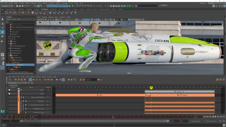 Autodesk-Maya-2018-Latest-Version-Download-768x432_1