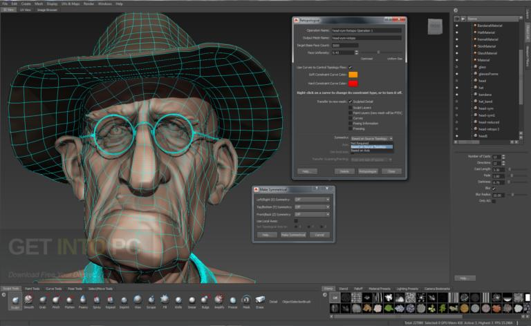 Autodesk-Mudbox-2017-Direct-Link-Download-768x472