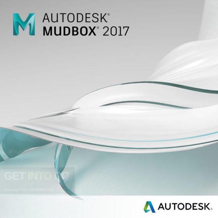 Autodesk-Mudbox-2017-Free-Download-768x768_1