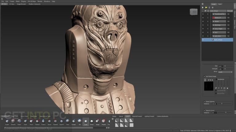 Autodesk-Mudbox-2017-Latest-Version-Download-768x432_1