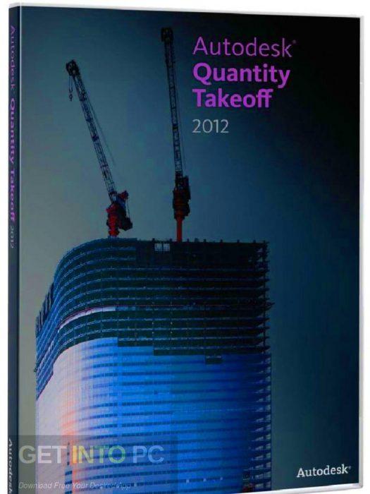 Autodesk-Quantity-Takeoff-2012-Free-Download_1