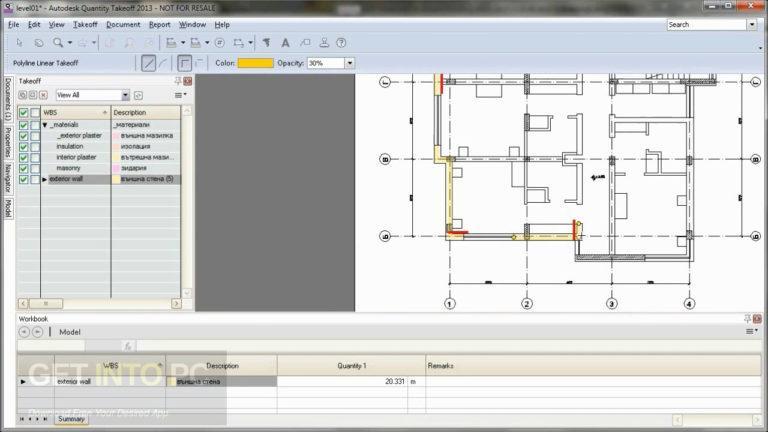 Autodesk-Quantity-Takeoff-2012-Offline-Installer-Download-768x432_1