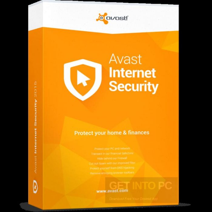 Avast-Internet-Security-Premier-Antivirus-17.5.23.02-Free-Download-768x768