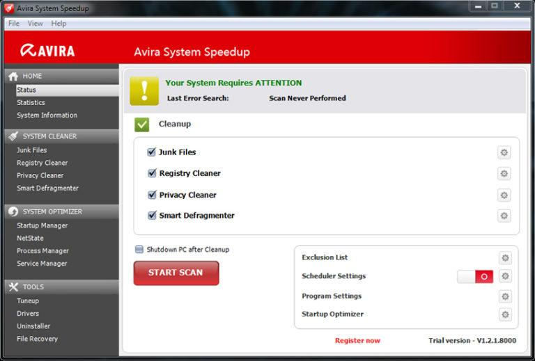 Avira-System-Speedup-2.6.6.2922-Direct-Link-Download-768x519_1