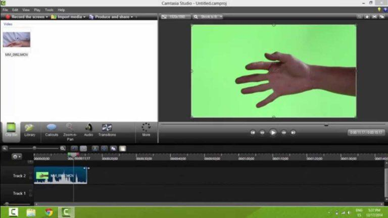 Camtasia-Studio-9-Latest-Version-Download-768x432_1