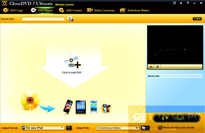 CloneDVD-7-Ultimate-Portable-Direct-Link-Download