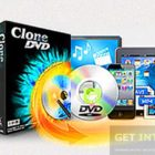 CloneDVD-7-Ultimate-Portable-Free-Download_1