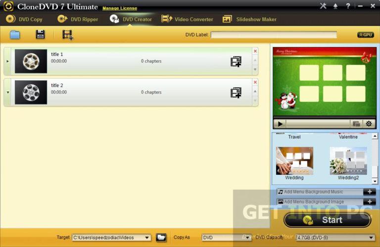 CloneDVD-7-Ultimate-Portable-Offline-Installer-Download-768x500_1