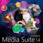 CyberLink-Media-Suite-Ultimate-14.0.0627.0-Multilingual-Free-Download_1
