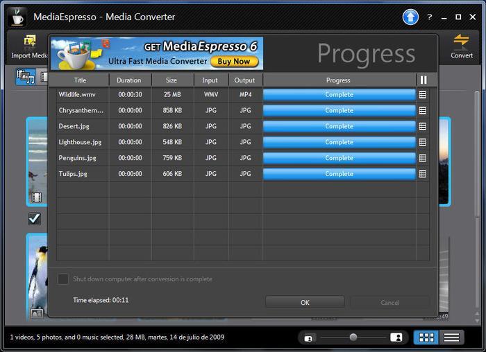 CyberLink-MediaEspresso-Deluxe-7.5.8022.61105-Multilingual-Direct-Link-Download_1