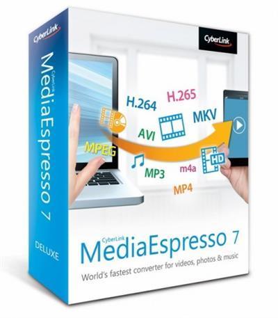 CyberLink-MediaEspresso-Deluxe-7.5.8022.61105-Multilingual-Free-Download_1