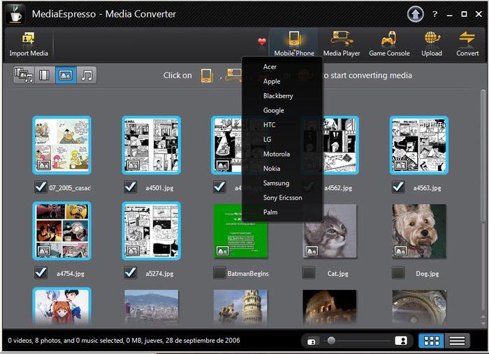 CyberLink-MediaEspresso-Deluxe-7.5.8022.61105-Multilingual-Offline-Installer-Download_1