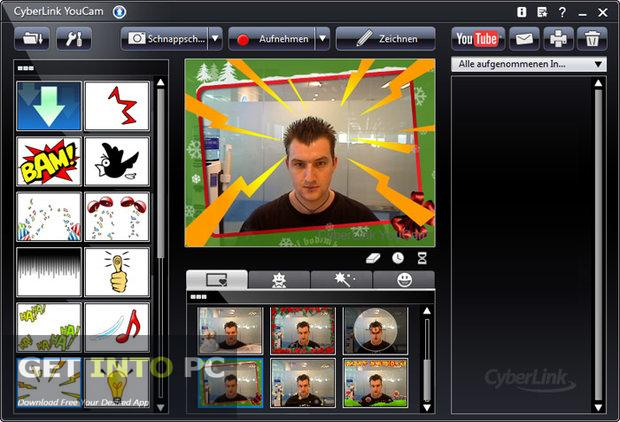 CyberLink-YouCam-Deluxe-7.0.1511.0-Multilingual-Direct-Link-Download_1