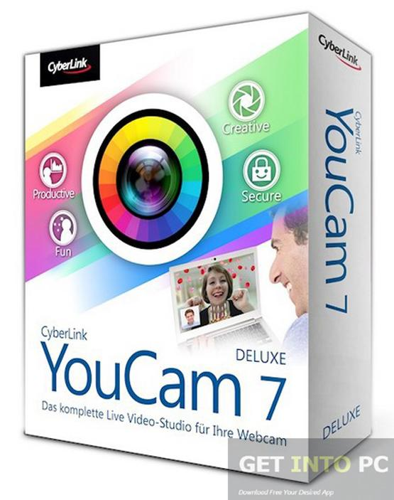 CyberLink-YouCam-Deluxe-7.0.1511.0-Multilingual-Free-Download_1