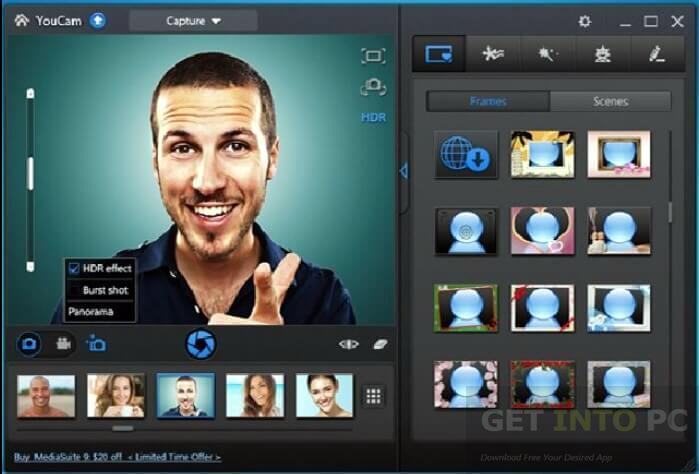 CyberLink-YouCam-Deluxe-7.0.1511.0-Multilingual-Latest-Version-Download_1