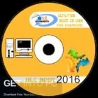 DLC-Boot-2016-Free-Download