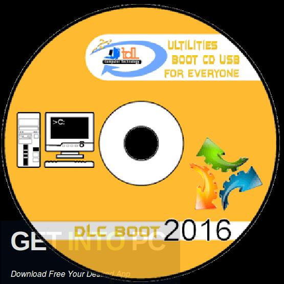download boot