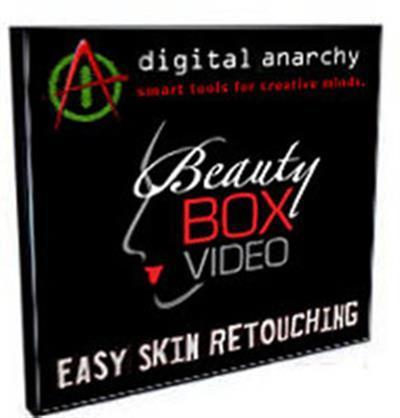 Digital-Anarchy-Beauty-Box-Video-3.0.6-Free-Download_1