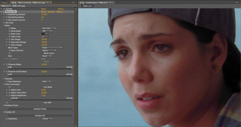 Digital-Anarchy-Beauty-Box-Video-3.0.6-Offline-Installer-Download-768x407_1