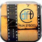Digital-Film-Tools-Film-Stocks-2.0-64-Bit-Free-Download_1