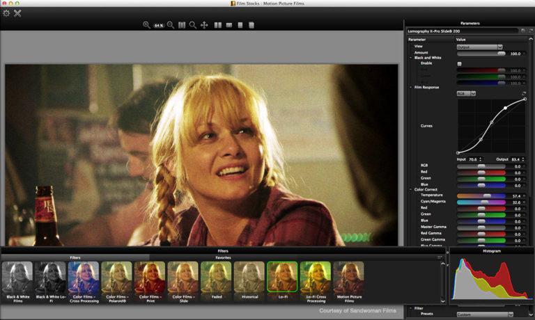 Digital-Film-Tools-Film-Stocks-2.0-64-Bit-Offline-Installer-Download-768x460_1