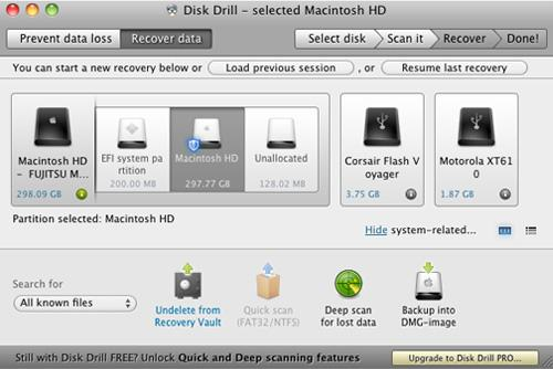 Disk-Drill-Professional-Latest-Version-Download_1