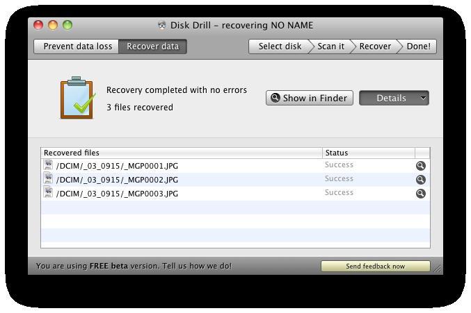 Disk-Drill-Professional-Offline-Installer-Download