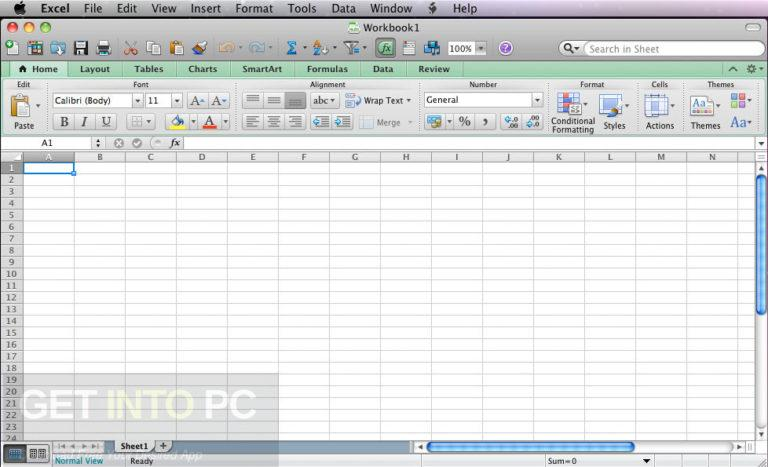 Download-Microsoft-Office-2011-for-Mac-OS-768x467_1
