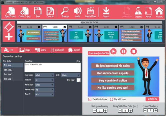 Explaindio-Video-Creator-Platinum-3-Latest-Version-Download