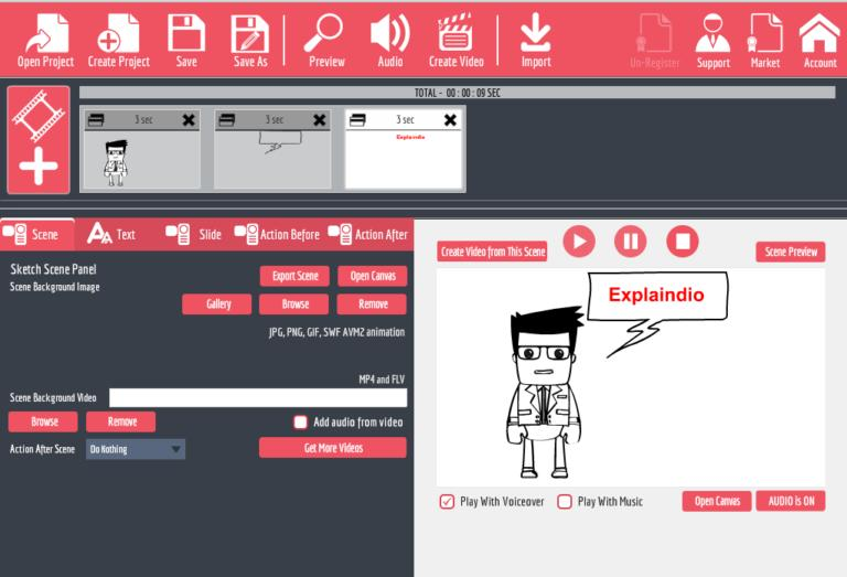 Explaindio-Video-Creator-Platinum-3-Offline-Installer-Download-768x523