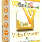 Freemake-Video-Converter-Gold-4.1.9.39-Free-Download_1