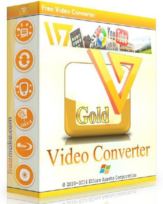 Freemake-Video-Converter-Gold-4.1.9.39-Free-Download_1