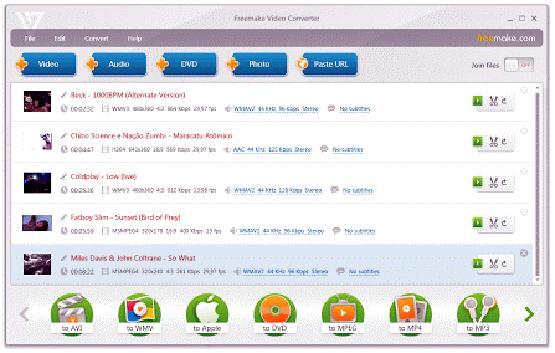 Freemake-Video-Converter-Gold-4.1.9.39-Latest-Version-Download