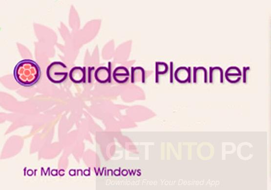 Garden-Planner-Free-Download_1