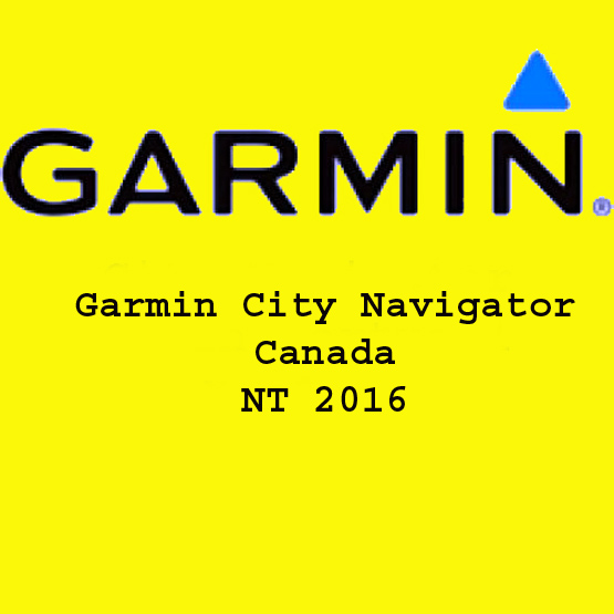 Garmin-City-Navigator-Canada-NT-2016-Free-Download