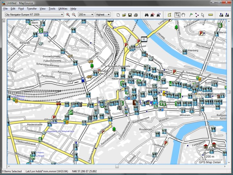 Garmin-City-Navigator-Italy-Greece-NT-2016-Offline-Installer-Download-768x576