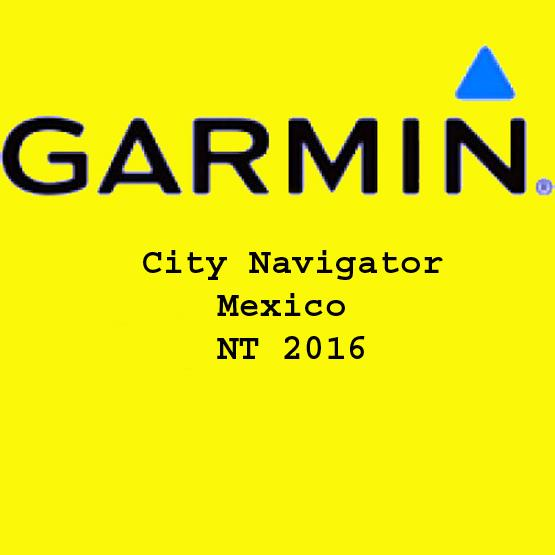 Garmin-City-Navigator-Mexico-NT-2016-Free-Download_1