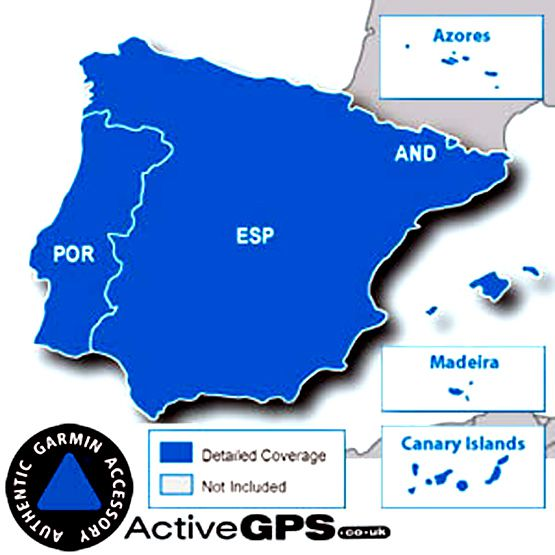 Garmin-City-Navigator-Spain-Portugal-NT-2016-Direct-Link-Download