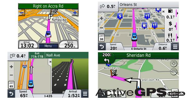Garmin-City-Navigator-Spain-Portugal-NT-2016-Offline-Installer-Download