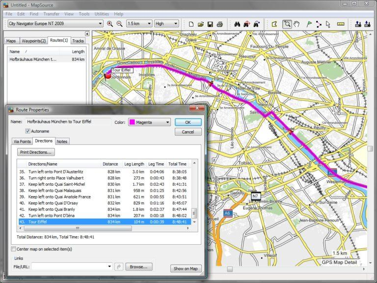 Garmin-City-Navigator-Turkey-NT-2016-Latest-Version-Download-768x576_1